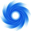 台风预报 V4.3.1 苹果版