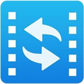 视频转MP4工具 V8.8.1 官方版