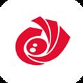 豆棒视频 V1.1.7 安卓版