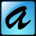 Antenna Web Design Studio(可视化网页制作工具) V6.6 官方版