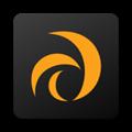 龙卷风收音机电脑版 V3.8 免费PC版