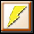 超人一统天下造价软件 V2007 海南版