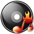 ImTOO Audio Converter Pro(专业音频转换器) V6.5.0 官方中文版