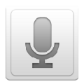 neospeech语音库 V1.0 免费版