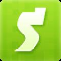 SkinMe换肤平台 V1.5.0 官方版