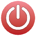 AutoOff(定时关机软件) V4.13 官方最新版