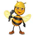 蜜蜂修修师傅 V1.1.0 安卓版