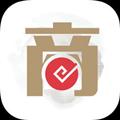 掌柜文化金服 V1.1.8 苹果版