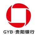 爽爽bank V2.4.3 iPhone版