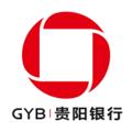 爽爽bank V1.7.5 安卓版