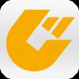 温州银行 V3.5.11 安卓版