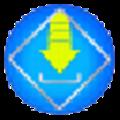 Allavsoft(专业视频下载转换工具) V3.17.3.7036 官方版