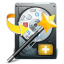 MiniTool数据恢复工具免费版 V6.8 免注册码版