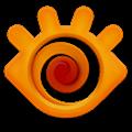 XnViewMP(图片浏览器) V3.9.1 Mac版