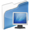 极光数据恢复软件破解版 V2.4 免激活码版