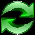 FreeFileSync(文件夹比对工具) V10.5 免费版