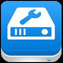 强力数据恢复软件破解版 V3.0.1.0 免注册码版