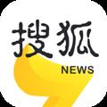 搜狐资讯 V5.0.4 安卓官方版