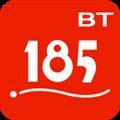 185手游 V4.1.9 安卓版