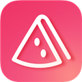西瓜免费小说 V1.0.9.213 安卓版