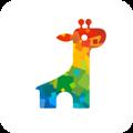 小鹿选房 V4.4.0 安卓版