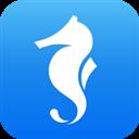 海马汇 V4.5.1 iPhone版