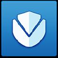 互盾数据恢复软件破解版 V3.0.1.0 绿色免费版