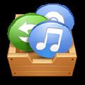 Mp3 Audio Editor(MP3音乐编辑器) V9.6.3 永久免费版