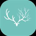 麋鹿森林 V1.0.2 安卓版