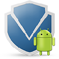 互盾安卓数据恢复大师 V2.8 官方免费版