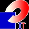 山西信息技术助学网客户端 V5.0 官方版