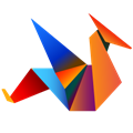 AliveColors(图像照片分析软件) V1.5.2042.17997 简体中文版