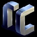 RapidComposer(音乐制作编曲软件) V3.5 永久免费版