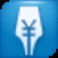 金蝶KIS商贸高级版7.0注册机