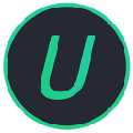 IObit Uninstaller免注册码版  V8.4.0.7 x64位 绿色中文版