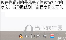 小鹤音形软件