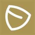栗子摄影 V2.0.2 安卓版