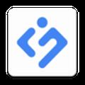 司派 V1.2.754 安卓版
