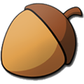 坚果云 V4.2.2 Linux版