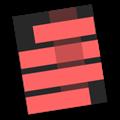 Octets(十六进制编辑器) V1.1 Mac版