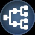 MQTT Explorer(开发记录工具) V1.0 Mac版