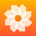 照片恢复大师免费版 V1.2.2 安卓版