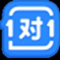 学霸君1对1教师端 V3.8.0.0 官方版