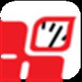Harrison Mixbus(混音工作站) V5.1.0 官方版