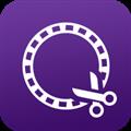 视频剪辑大师APP V2.4.9 官方手机版