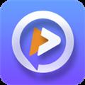 奇珀市场电视版 V5.3.1.2 官方版