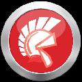 Sample Display Library(音频示例显示库) V1.0.2.6 绿色版
