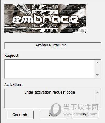 Guitar Pro 7破解补丁