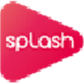 Mirillis Splash Pro EX(超清播放器) V2.6.1.0 官方最新版