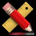 SimpleCAD V2.1 Mac版